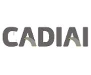 Cadiai