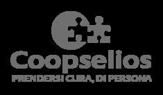 Coopselios-positivo