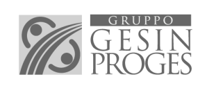 Logo-Gesin-Proges