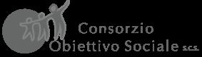 logo_obiettivo_sociale-vettoriale